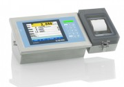 3590EGT GRAPHIC TOUCH Touch Screen With Printer