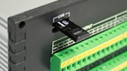 CPWE Microcontroller With USBC Option
