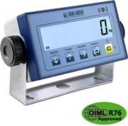 DFWLB Digital Weight Indicator