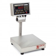 Ohaus CKW Bench Scale For Food Production Environments