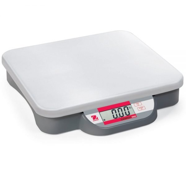 Ohaus Catapult 1000 Economical Shipping Scales