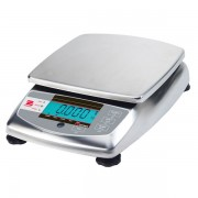 Ohaus FD Series Compact Portion Control Scales