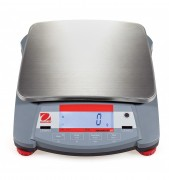 Ohaus Navigator XT Compact Bench Scales