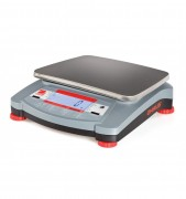 Ohaus Navigator XT Multi-purpose Industrial Scales