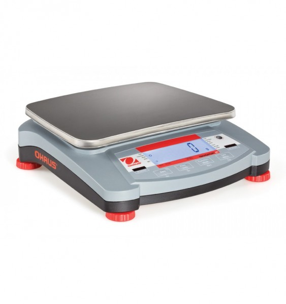 Ohaus Navigator XT Multi-purpose Portable Balance