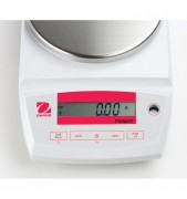 Ohaus Pioneer Precision Balance Display