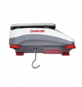 Ohaus Valor 7000 Bottom Weighing Hook