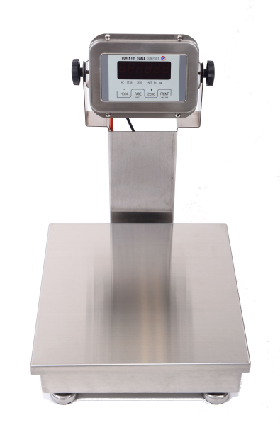 food scale PSS-300