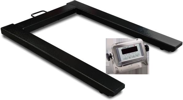 HL-2065 U-Shape-Scale1