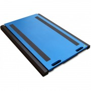 WWSE Portable Axle Weigh Pad