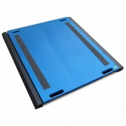 WWSF Portable Axle Weigh Pads For Vehicle Weighing