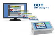 ddt_indicator