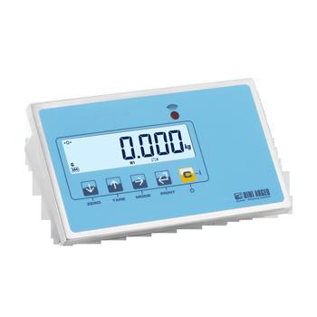 DFWLI Stainless Weight Indicator