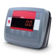 Ohaus Defender 2000 Weight Indicator