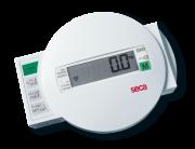 The Seca 985 Digital Display Unit