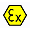 Atex Area Weighing