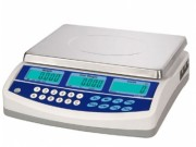 T-Scale QHC