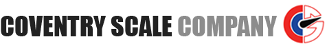 Welcome to Coventry Scale Company