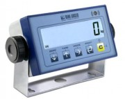 DFWL Digital Weight Indicator