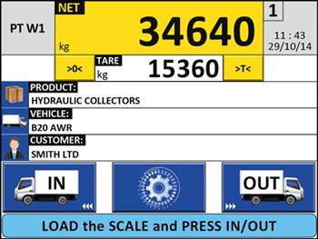 Example-of-3590ETKR-screen-in-weighbridge-mode.