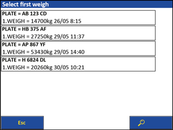 Example-of-stored-weights