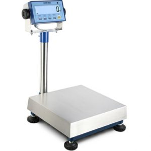 Dini-Argeo-WALL-E-Series-Bench-And-Floor-Scales