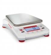 For Advanced Weighing Applications
