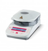 MB23 – Redefining value in moisture analyzers