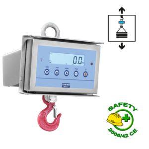 MCW Professional crane scales