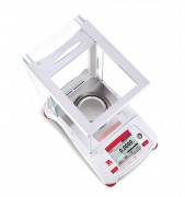 Ohaus Adventurer Analytical Balance For Advanced Weighing Applications