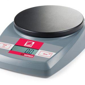 Ohaus Portable Balance