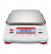 Ohaus Navigator XL Portable Precision Balance