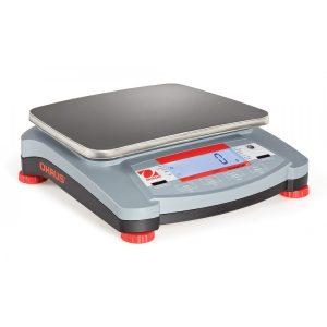 Ohaus Navigator XT Multi-purpose Portable Balance