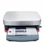 Ohaus Ranger 7000 Compact Bench Scales