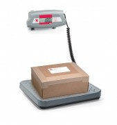 Ohaus SD Economic Shipping Scales