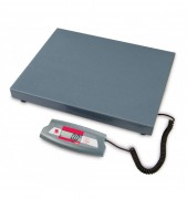 Ohaus SD Series Shipping Scale With Larger Size Platform