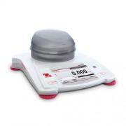 Ohaus Scout STX 93mm Pan Size Portable Balance