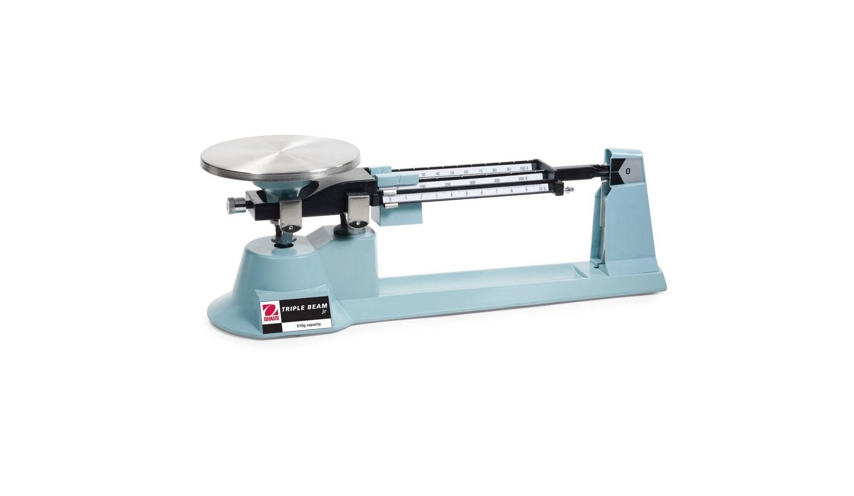 Mechanical Scales & Balances