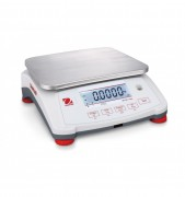 Ohaus Valor 7000 – Compact Scales For Food Production