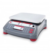 Ranger 4000 Count Compact Bench Scales