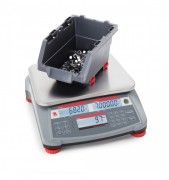 Ranger Count 3000 Compact Counting Scale