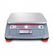 Ranger Count 3000 For Industrial Counting Applications
