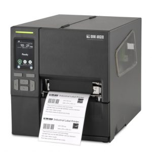 SMP Plus Thermal Printer