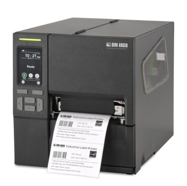 SMP Plus Thermal Printer