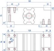 SPSZ Dimensions