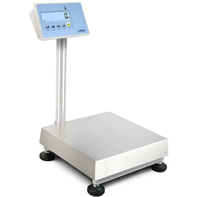 WALL-E-INOX-Series-Stainless-Steel-Bench-And-Floor-Scales
