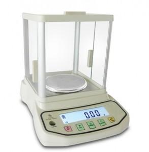 CSC LS-EJ-A Portable Precision Balance