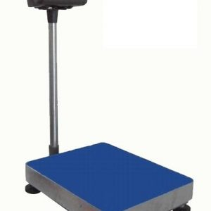 GY-A15 Industrial Counting Scales