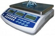 QHC Parts Counting Scales