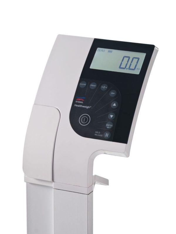 Shekel 151 Digital Weight Indicator